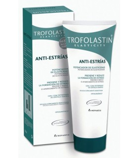 Trofolastin antiestrías 250 ml