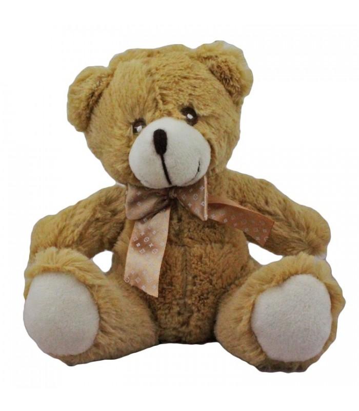 Peluche Teddy.