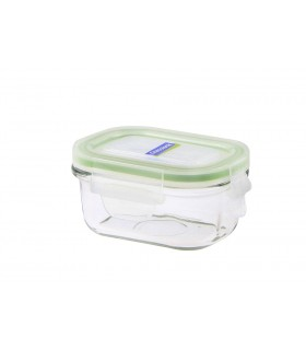 Glasslock. Baby meal 150 ml.