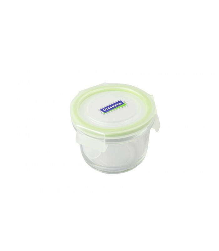 Glasslock. Baby meal 165 ml.
