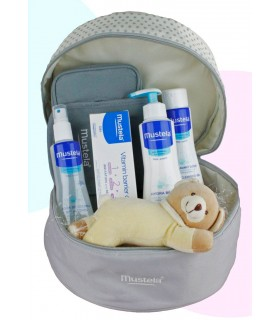 Mustela New Pack