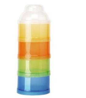 SUAVINEX Dosificador leche en polvo
