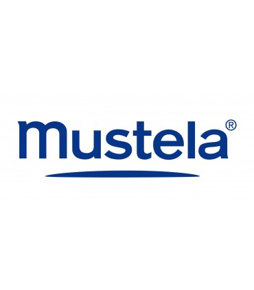 Productos Mustela.