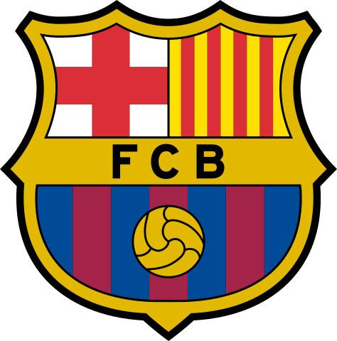 Logo-FCB.jpg