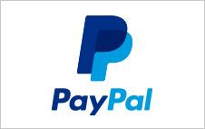 Seguro con PayPal